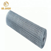 hot dipped high strength galvanized welded stainless steel wire mesh