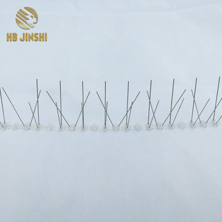 304 Stainless Steel Anti Bird Spikes